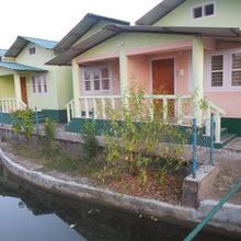 Shuvam Valley Resorts in Nagrakata
