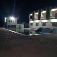 Shyam Sundri Resort in Mount Abu
