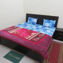 Shyama Shyam Guest House in Mathura