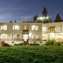 Siala Guest House in Leh