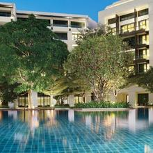 Siam Kempinski Hotel Bangkok in Bangkok