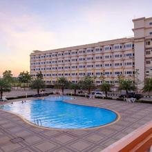 Siamgrand Hotel in Udon Thani