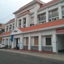 Sicilia Hotel in Idukki