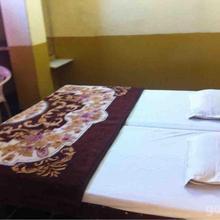 Hotel Siddarth in Hampi