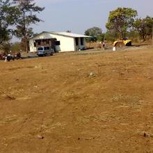 Siddhagad Camping Resorts in Murbad