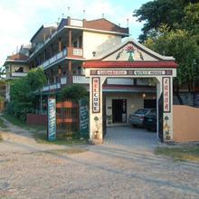 Siddhartha Guest House in Nautanwa