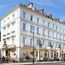 Sidney Hotel London-victoria in London
