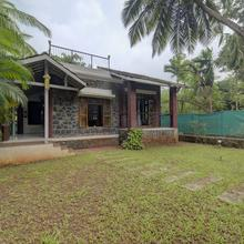 Sidz Cottage in Alibag