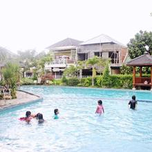 Sierra Guest House in Malang