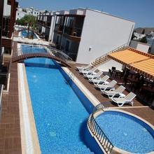Siesta Garden Apart Hotel in Kos