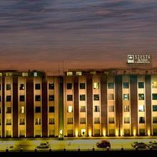 Siesta Hitech in Hyderabad