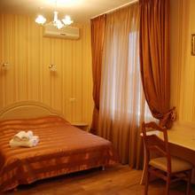 Siesta Hotel in Kiev