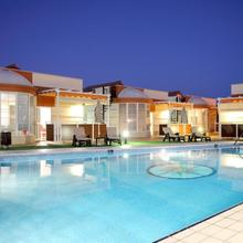 Siesta Suites in Playa Del Ingles