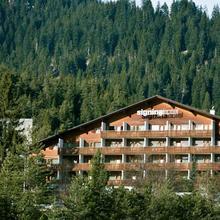 signinahotel in Kastris