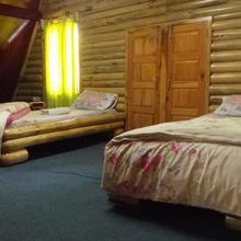 Siiro Resort in Ziro