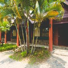 Silamanee Resort & Spa Hotel in Tachilek