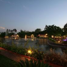 Silent Shores Resort & Spa in Mysore
