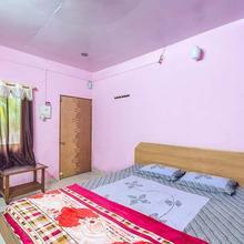Silica Beach Resort in Tarkarli