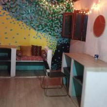 Silly Potatoes Hostel, Arambol in Shiroda