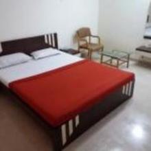 Silvassa Inn Hotel in Karad