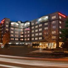Silver Cloud Hotel - Bellevue Eastgate in Renton