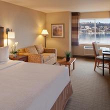 Silver Cloud Inn - Seattle Lake Union in Seattle