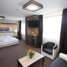 Silver Hotel in Sofia