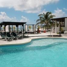 Silver Point Villa Hotel in Bridgetown