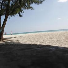 Silver Sand Beach Resort Havelock in Havelock Island
