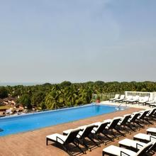 Silver Sands Serenity in Candolim