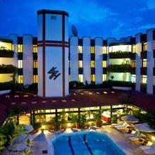 Silver Springs Hotel in Nairobi