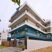 Silverkey Executive Stays 24269 Sohna Sector 38 in Gurgaon