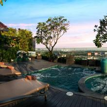 Silverland Jolie Hotel & Spa in Ho Chi Minh City