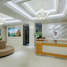 Silverland Sil Hotel & Spa in Ho Chi Minh City