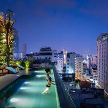 Silverland Yen Hotel in Ho Chi Minh City
