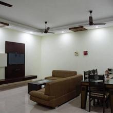 Silverleaf Superior Apartment in Jandiala