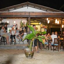 Silvermoon Beach & Jungle Resort in Ko Phangan