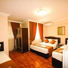 Simal Butik Hotel in Izmir
