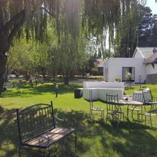 Simbasun Royal Village & Spa in Kempton Park