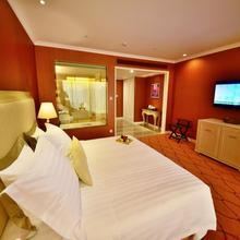 Similan Hotel Zhuhai in Zhuhai