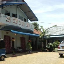 Simla Inn in Wammikerni