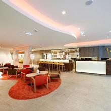 Simm's Hotel in Vienna