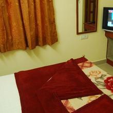 Hotel Simran in Mount Abu