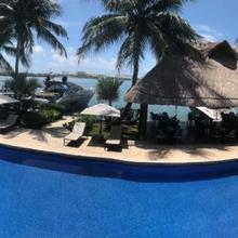 Sina Suites in Isla Mujeres