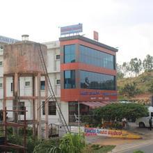 Sinchanapalace in Chikkaballapur