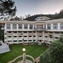 Sinclairs Retreat Ooty in Coonoor