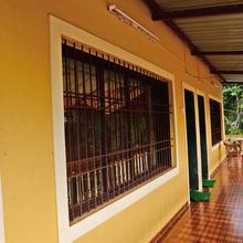Sindhudurga Palace Resorts in Oros