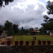 Singaras Coffee Country in Madumalai