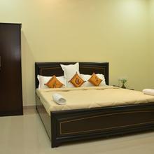Singhal Guest House in Dhanakya