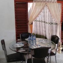 Singharaja Residence & Home Stay in Deniyaya